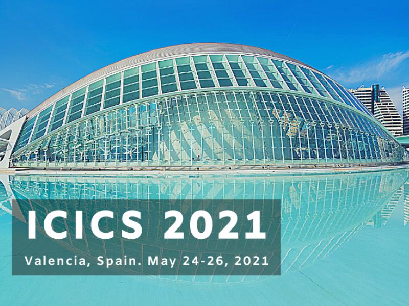 ICICS2021